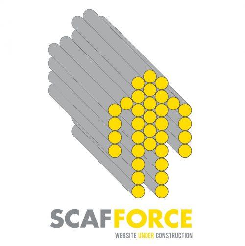 Scafforce_wall